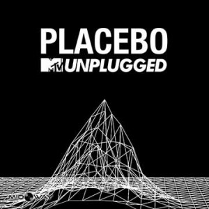 Placebo | Mtv Unplugged (Ltd.Deluxe Edition) (Lp)