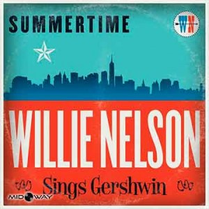 Willie Nelson | Summertime: Willie Nelson (Lp)