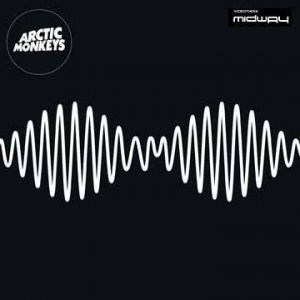 arctic, monkeys, am, hq