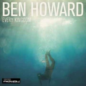 Ben, Howard, Every, Kingdom