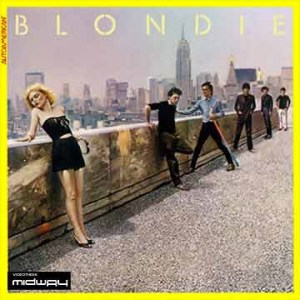 Blondie-Autoamerican-Hq-lp