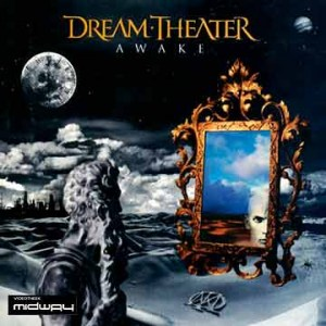 Dream, Theater, Awake