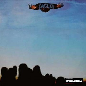 Eagles, Eagles, Hq,  Lp