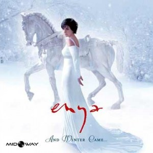 Enya | And Winter Came (Lp)