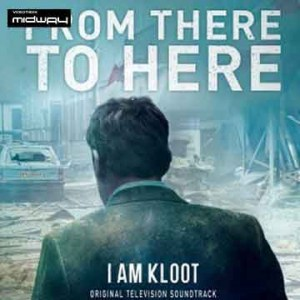 I, Am, Kloot, From, There, To, Here