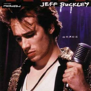 jeff, buckley, grace, (remastered)