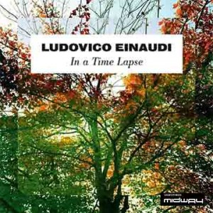 Ludovico, Einaudi, In, A, Time, Lapse, Lp