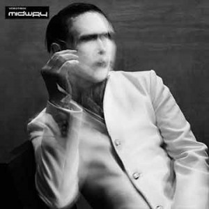 Marilyn Manson | Pale Emperor (Lp)