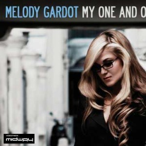 Melody, Gardot, My, One, And, Only, Thrll, Lp