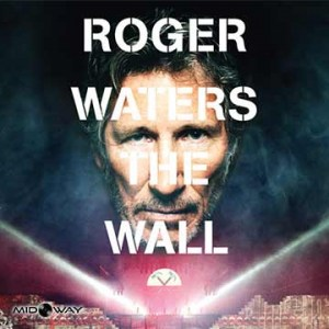 Roger Waters | The Wall (Lp)