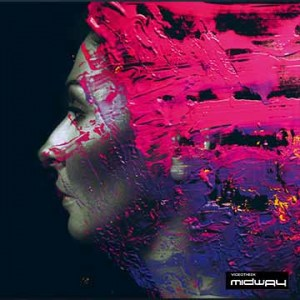 Steven, Wilson,  Hand, Cannot, Erase, Hq  Lp