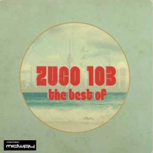 Zuco 103 | Best Of (Lp)